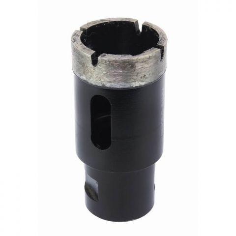 Ποτηροκορώνα Γρανίτη 40mm BENMAN(73996)