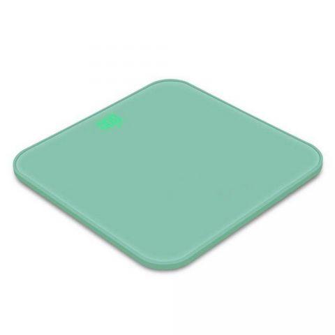 Ζυγαριά Μπάνιου Χρωματιστή Μέχρι 180kg OEM(06-02-02-08-005)