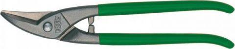 Ψαλίδι Λαμαρίνας 25cm Δεξιό BESSEY(107-250L)