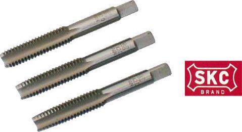 Κολαούζο Με Μετρικό Σπείρωμα 10*1,0mm SKC(101)