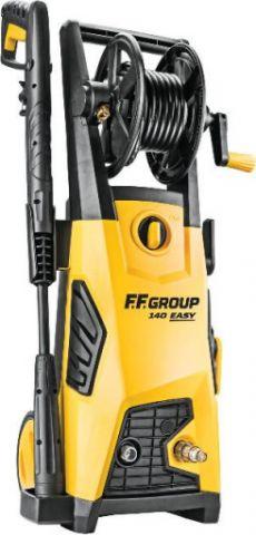 Πλυστικό Μηχάνημα 140Bar HPW Easy FFGROUP(43415)
