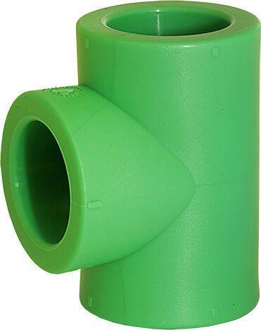 Ταφ Πράσινο Φ20(TA20)