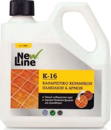 k16-panisxyro-ygro-katharistiko-plakidiwn