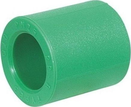 Μούφα Πράσινη Φ20(2020)