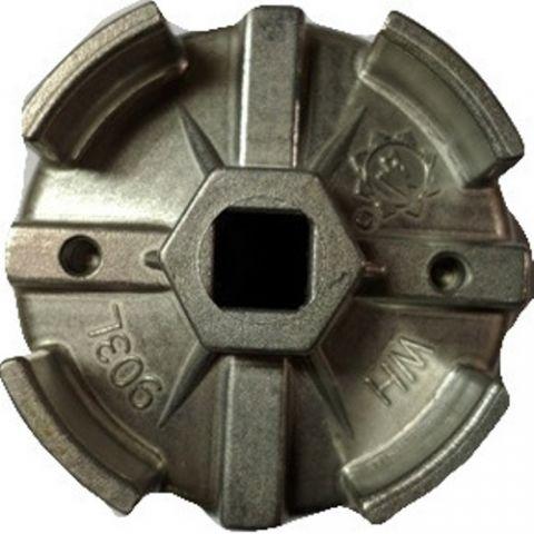 Φιλτρόκλειδο Λαδιού 75mm (WH-903L)