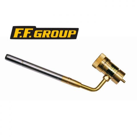 20352-ffgroup