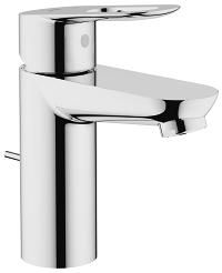 32814000-grohe