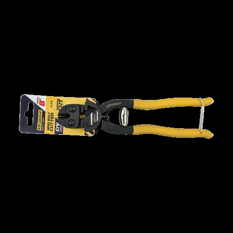 Ψαλίδι Μπετού Μίνι 200mm FFGROUP(42919)
