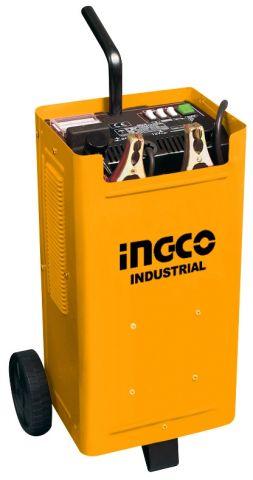 cd2201 INGCO