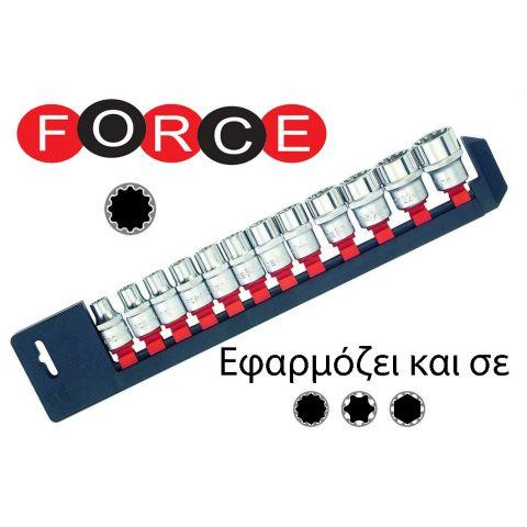 fc4124q-spline