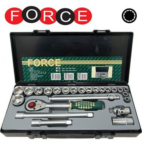 force4246-9
