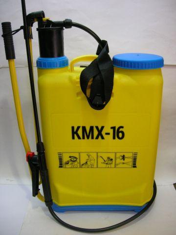 kmx-16-psekastiras