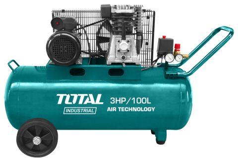 TC1301005