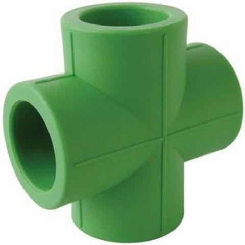 Σταυρός Πράσινος Φ20(ST20)
