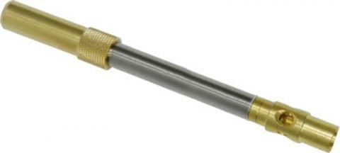 Ανταλλακτικό Μκέκ Για Φλόγιστρο SP7369 SAFEGAS(ST001B)