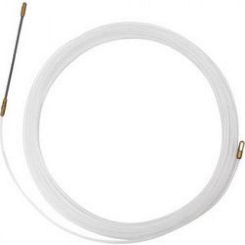 Ατσαλίνα Νάυλον Ηλεκτρολόγων 3mm*5m BENAMN(30220)