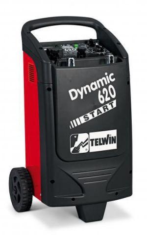 dynamic-620-start