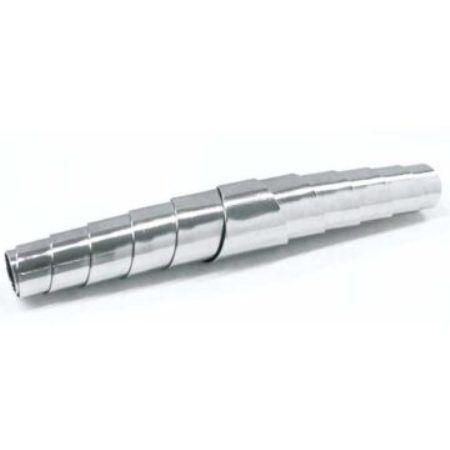 Ανταλλακτικό Ελατήριο Για Ψαλίδι BENMAN PS5-22