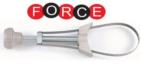 Φιλτρόκλειδο 110-155mm FORCE(61910l)