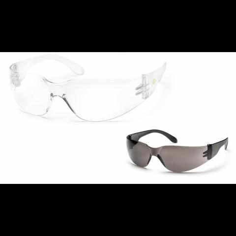 Γυαλιά Προστασίας Μαύρα ACTIVEGEAR(042376)