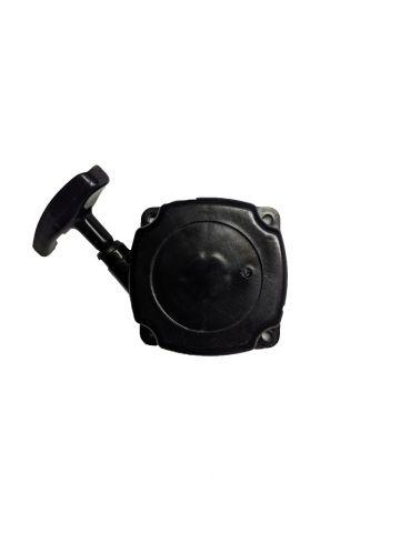 Ανταλλακτική Κορδονιέρα Για KAISER 520 / BAX B-415 / PLUS XL-22(04GC305-25000)