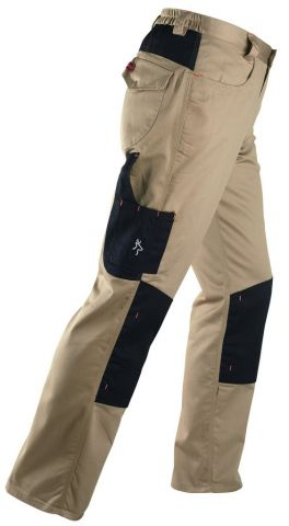 kavir-work-pants