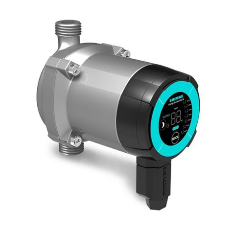 Κυκλοφορητής inverter SHIMGE(APS 25/6-180mm)