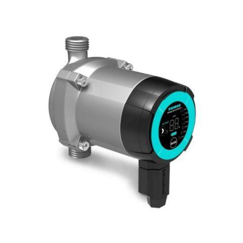 Κυκλοφοριτής Inverter SHIMGE(APS32-6-180)