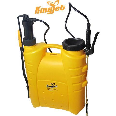 kingjet_knapsack_sprayer