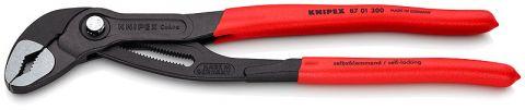 knipex-8701300