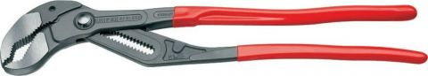 Επαγγελματική Γκαζοτανάλια 560mm COBRA XXL KNIPEX(8701560)
