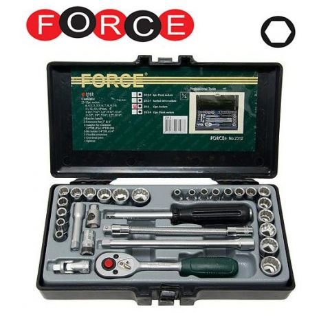 komplekt-force-2312-5