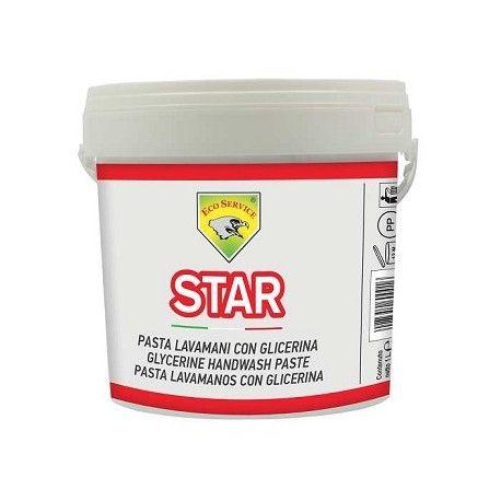 krema-katharismou-star-segkostools-gr