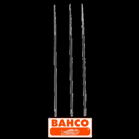 Λίμες Αλυσοπρίονου 5.2mm BAHCO(1688523P)