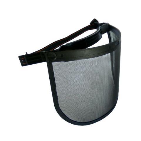 Μάσκα Προστασίας Με Σίτα OEM(04891)