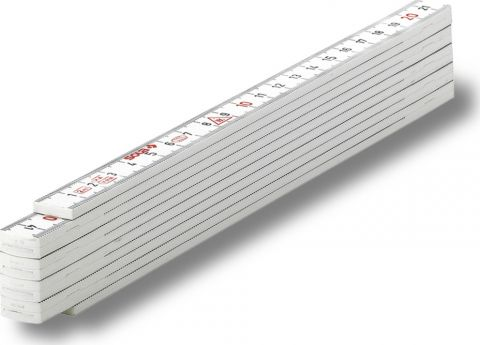 Δίμετρο Ξύλινο Αυστρίας HW2/10 SOLA(58HW210)