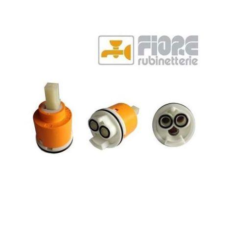 Μηχανισμός Μπαταρίας Αναμείξεως FIORE(BLIO35)