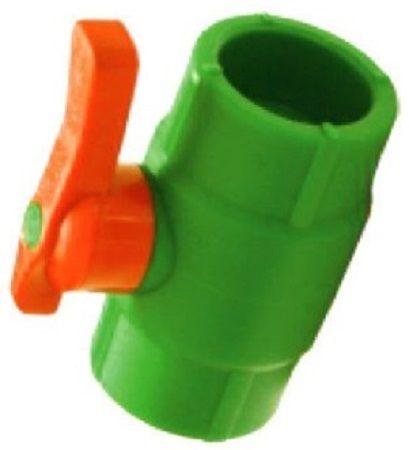 Βάνα Πράσινη Φ20(VA20)