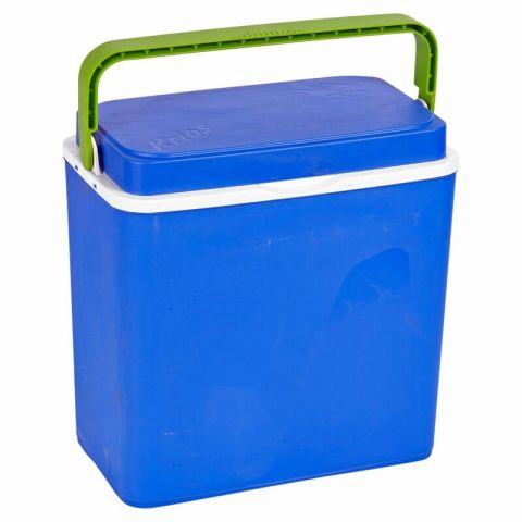 Ισοθερμικό Ψυγείο 25Lit Ιταλικό KRIOS(102185)