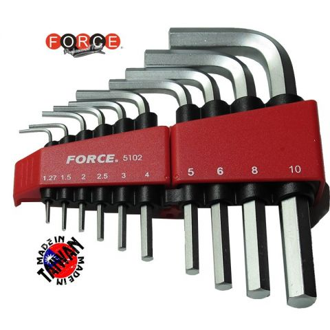 segkostools-force_5102