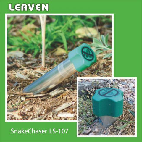 snake-chaser