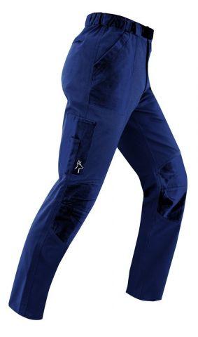tener-work-pants-1
