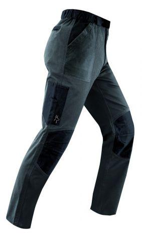 tener-work-pants-2