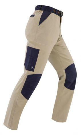 tener-work-pants