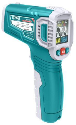 Ψηφιακό Θερμόμετρο TOTAL(THIT015501)