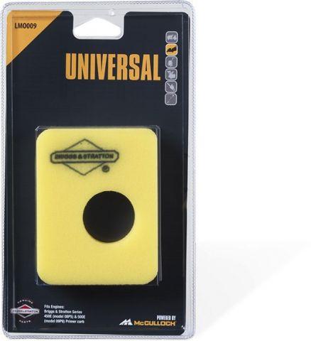 universal-filtro
