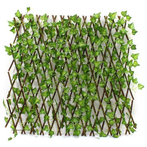 Φυλλωσιά Πέργκολα 1*2m GREEN TOOLS(2342)