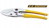 Μαχαίρια-Κόφτες PVC