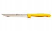 Μαχαίρια ICEL