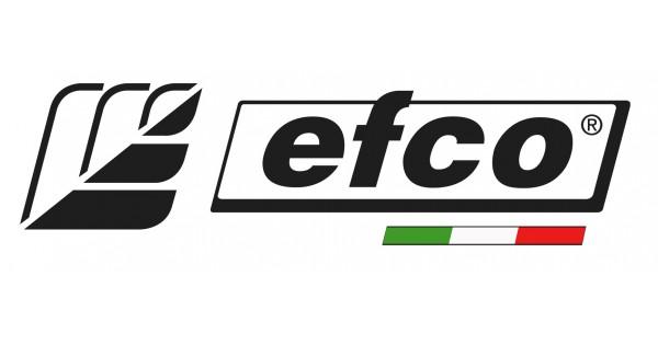 Μηχανήματα EFCO